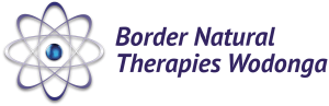 Border Natural Therapies Wodonga