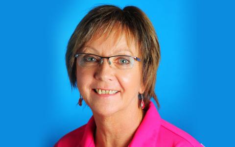 Karen Hedrick | Bowen Therapist